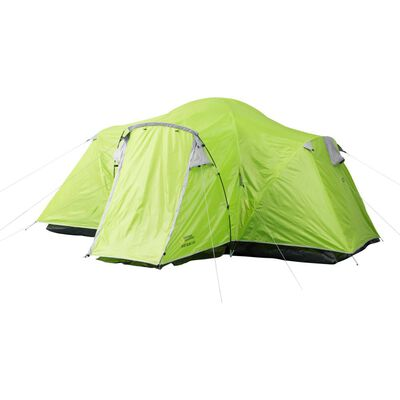 Carpa National Geographic Cng618  / 6 Personas
