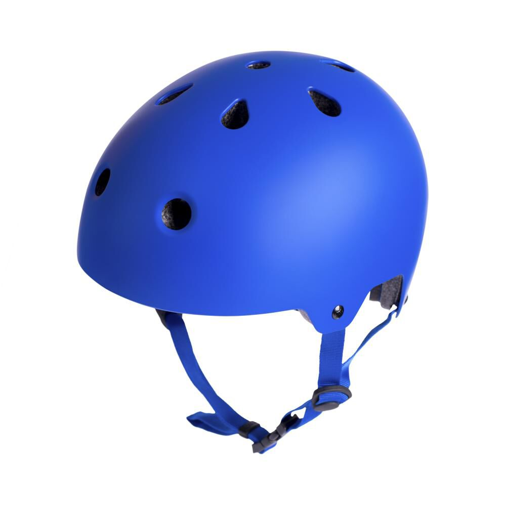 Casco Oxford Moonstone S image number 0.0