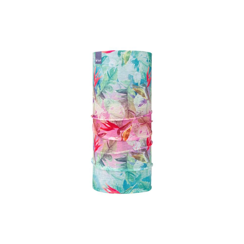 Headex Mujer Lippi Spring Watercolor Q-dry image number 0.0
