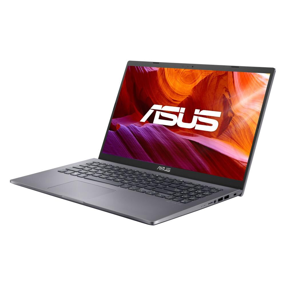 "Notebook Asus Laptop X509UA / Intel Core I3 / 4 GB RAM / HD Graphics 620 / 1 TB / 15.6"" image number 2.0"