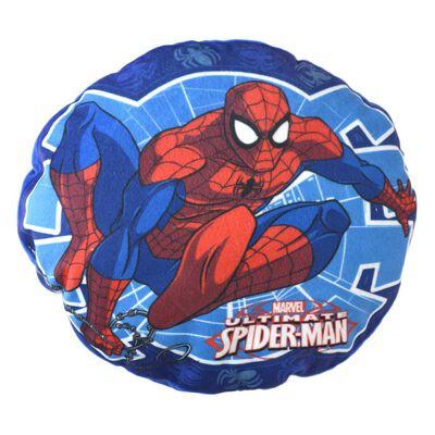 Cojin Spiderman Crus