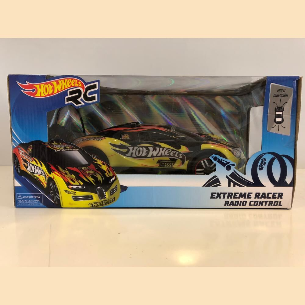 69873 Rc 1:14Extreme Racer(Krc20632 image number 0.0