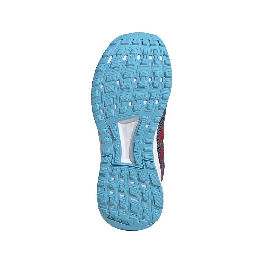 Zapatilla Niño Adidas Duramo 9 K image number 3.0