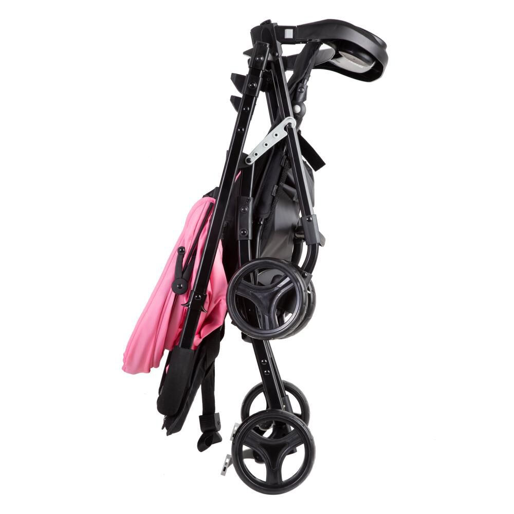 Coche Travel System Bebesit 5232ro image number 4.0