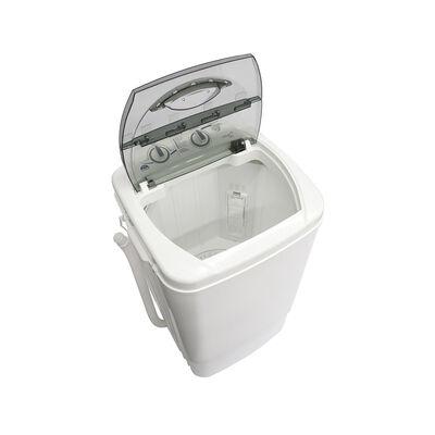 Lavadora Sindelen LS-6100 Plus / 6 Kilos