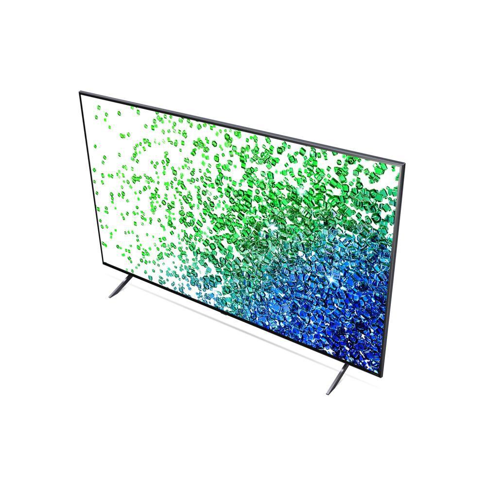 "Led LG 55NANO80SPA / 55 "" / Ultra HD 4k / Smart Tv image number 2.0"