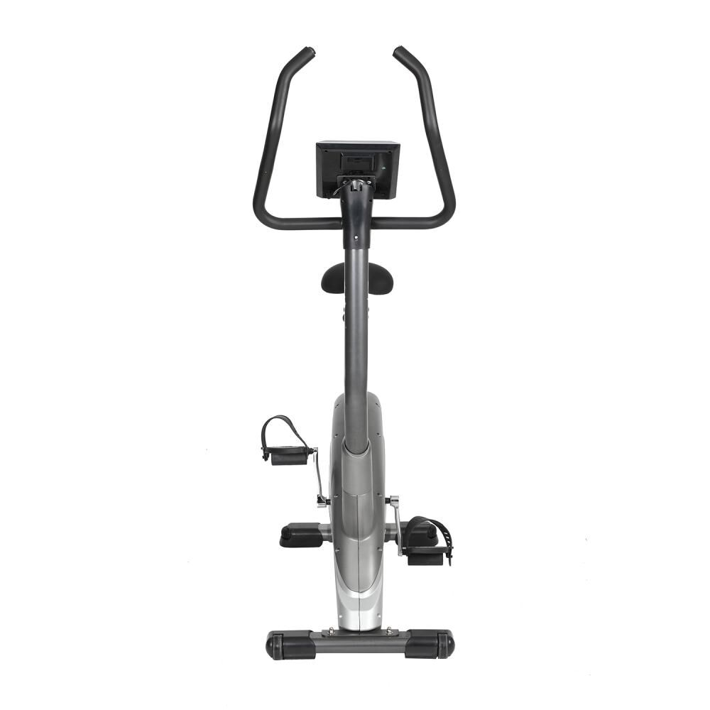 Bicicleta Estática Bodytrainer Bes 600 Mgntc image number 4.0