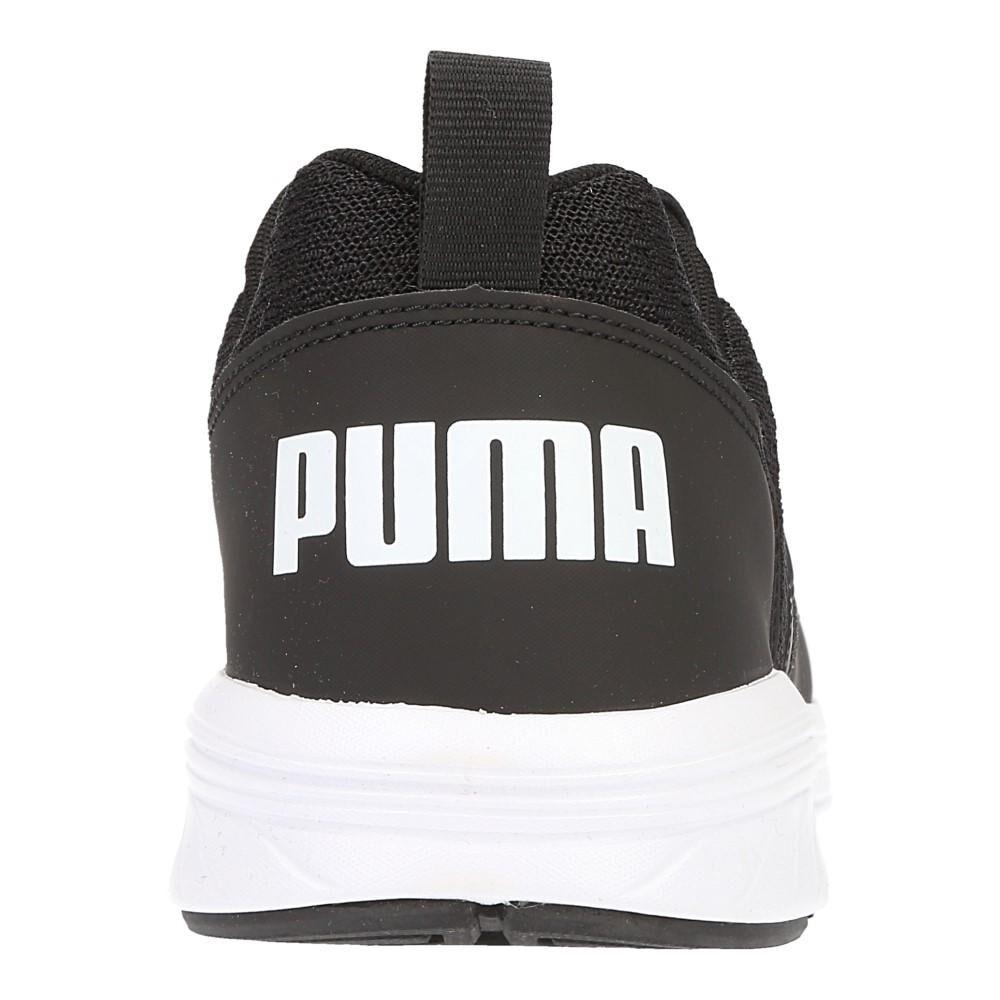 Zapatilla Running Hombre Puma image number 2.0