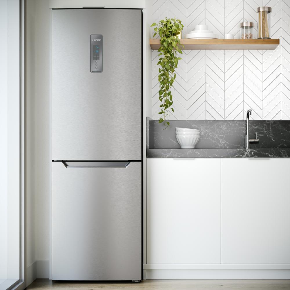 Refrigerador Fensa Db60s / No Frost / 322 Litros image number 5.0