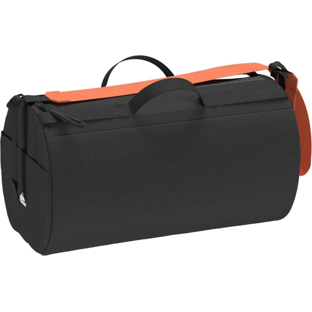 Bolso Mujer Adidas Standards Duffel / 32.5 Litros image number 9.0