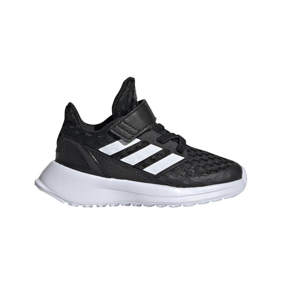 Zapatilla Unisex Adidas Rapidarun El I image number 1.0