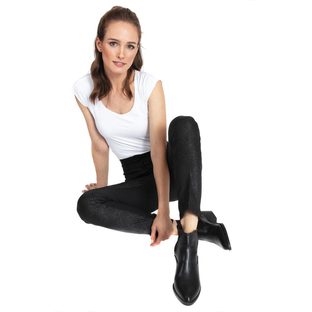 Pantalon  Mujer Privilege image number 3.0