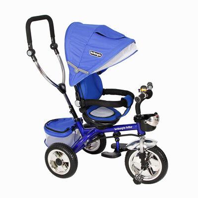 Triciclo Bebeglo Rs-4089-1