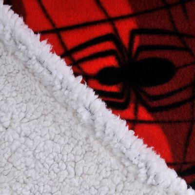 Manta Spiderman Power / 1 Plaza