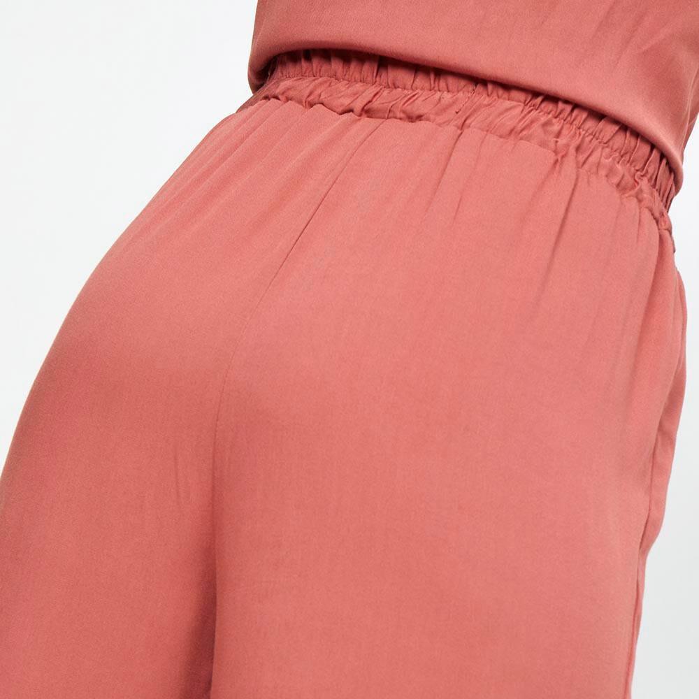 Pantalon  Mujer Kimera image number 3.0