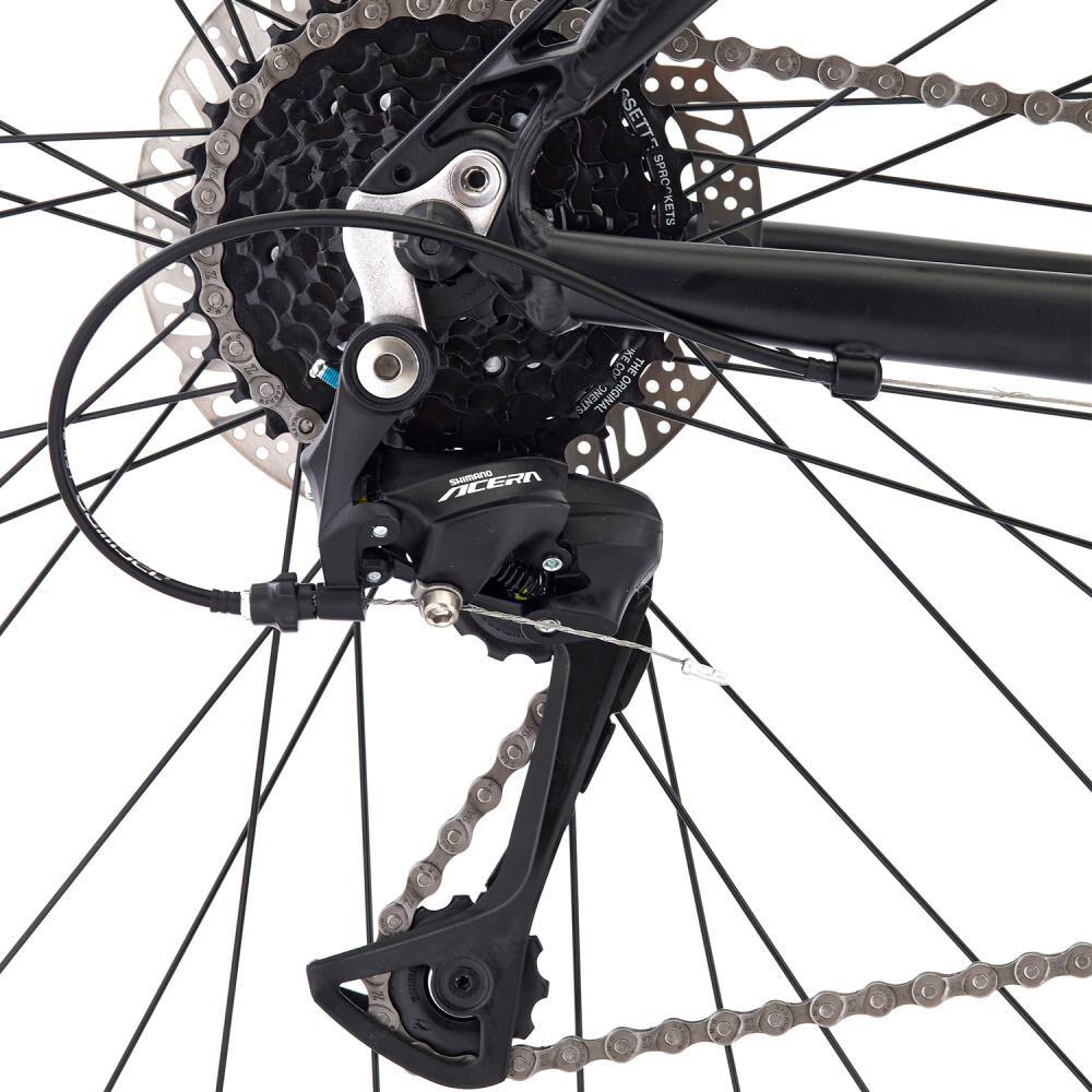 Bicicleta Mountain Bike Bianchi Peregrine 29 / Aro 29 image number 3.0