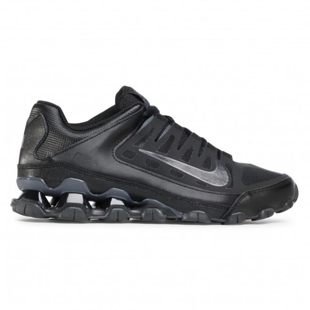 Zapatilla Urbana Hombre Nike Reax 8 Tr image number 1.0