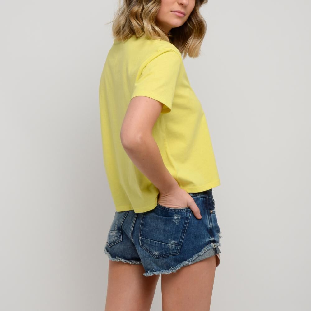 Polera Mujer Onei'll image number 2.0