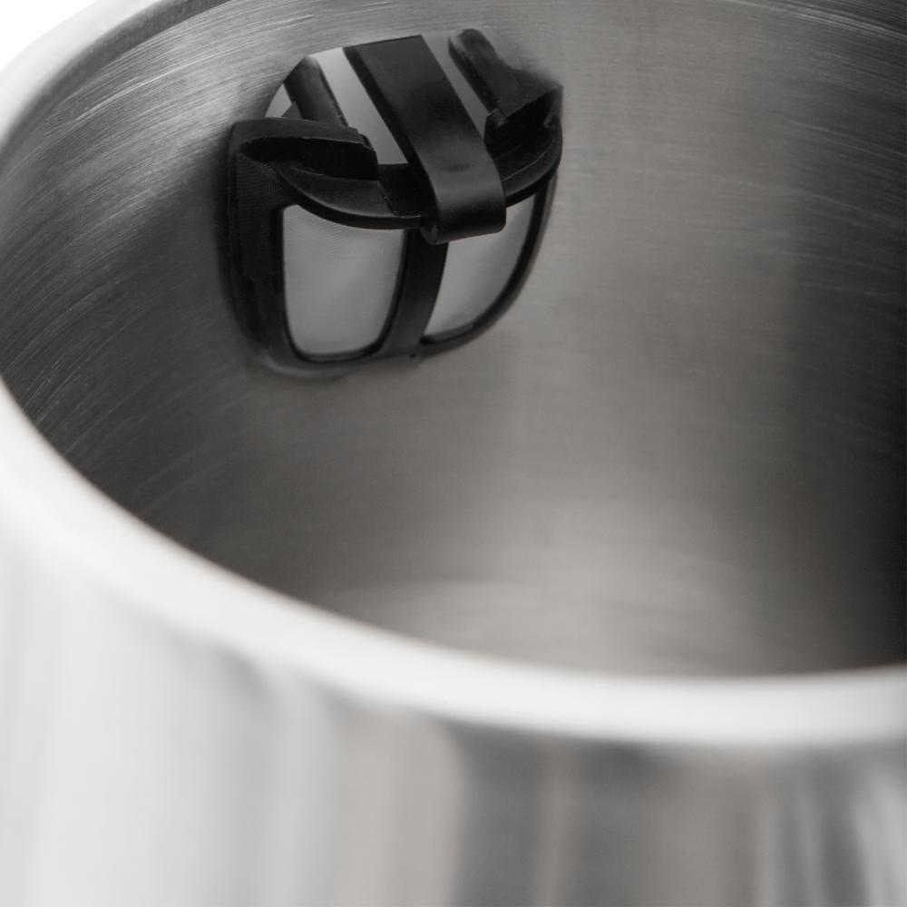 Hervidor Somela Deluxe Kettle  / 1.7 Litros image number 3.0