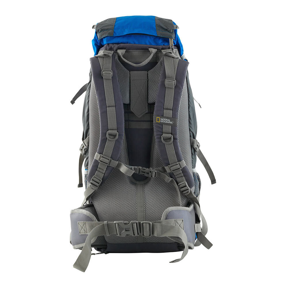 Mochila Outdoor National Geographic Mng275 image number 5.0
