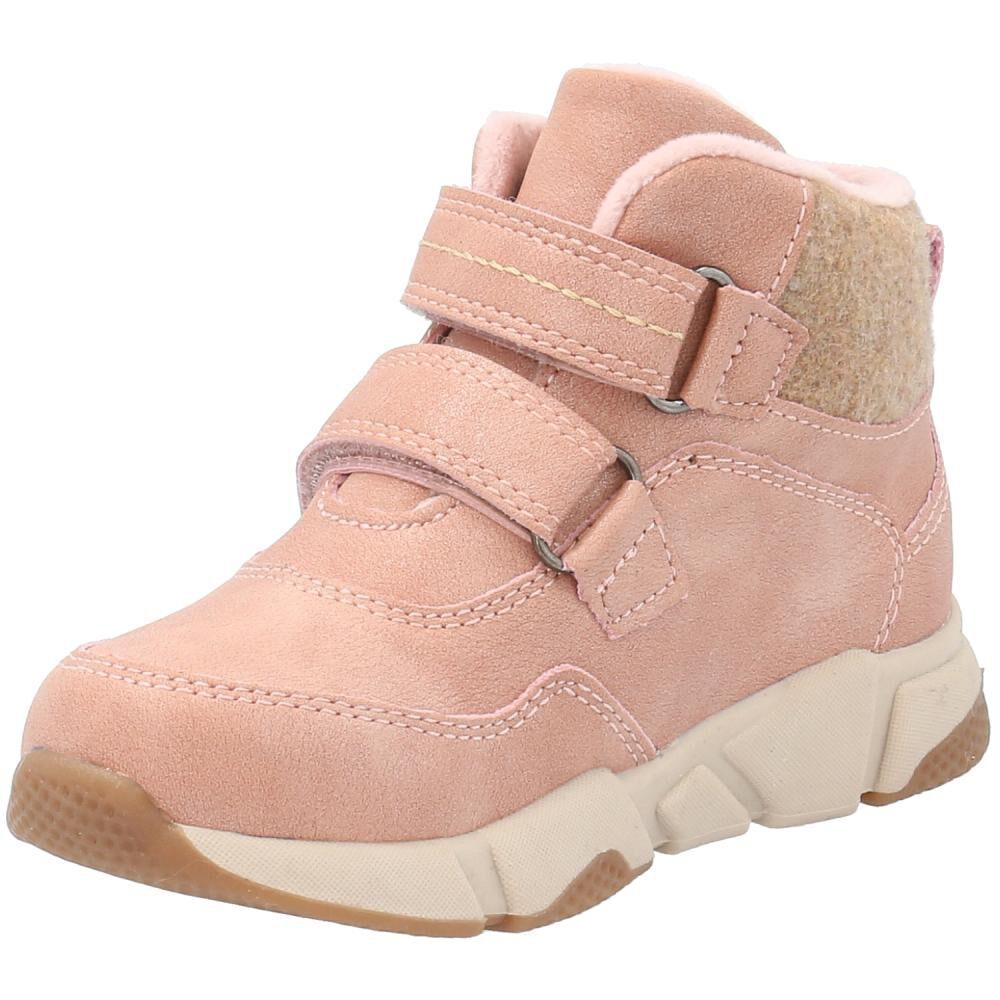 Zapato Niña Calpany image number 3.0