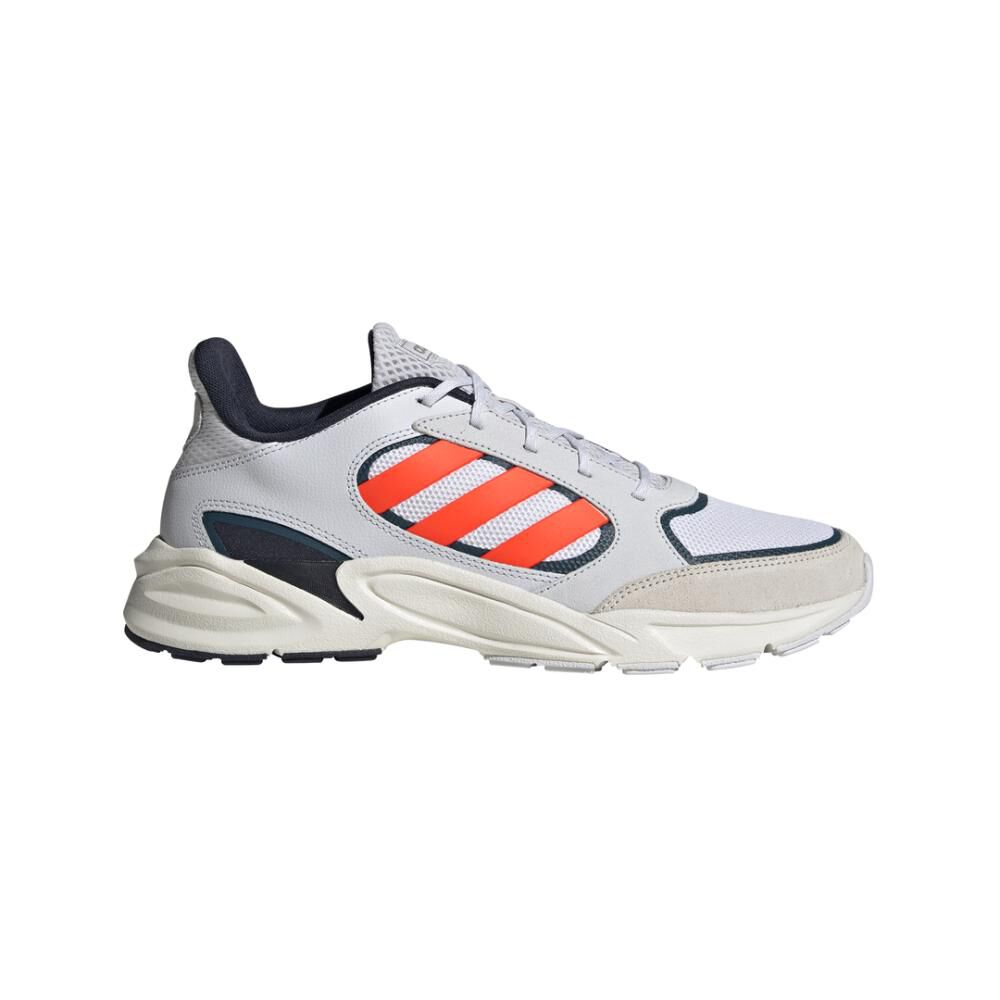 Zapatilla Running Hombre Adidas image number 1.0