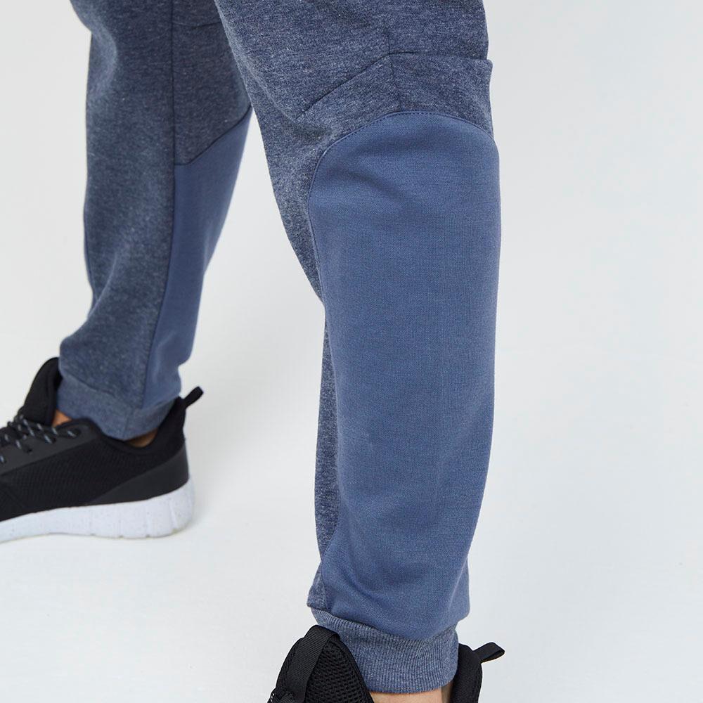 Pantalon De Buzo  Hombre Montaña image number 3.0