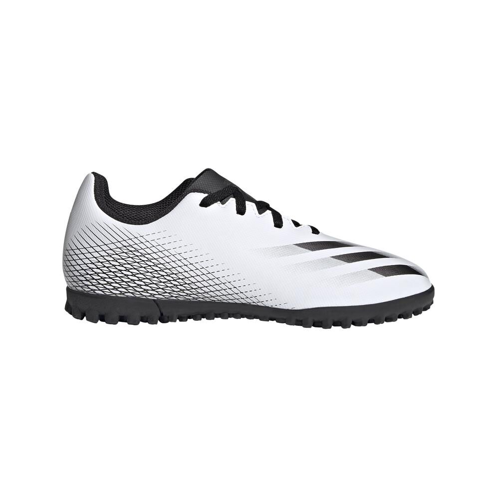 Zapatilla Hombre Adidas X Ghosted.4 Tf J image number 1.0