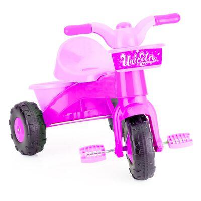 Correpasillos Marca De Proveedor My First Trike