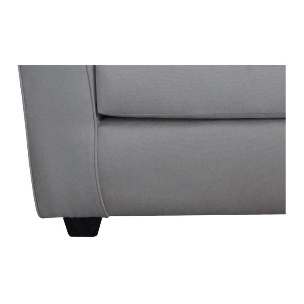 Sofa Seccional Elegant Detail Dallas image number 3.0