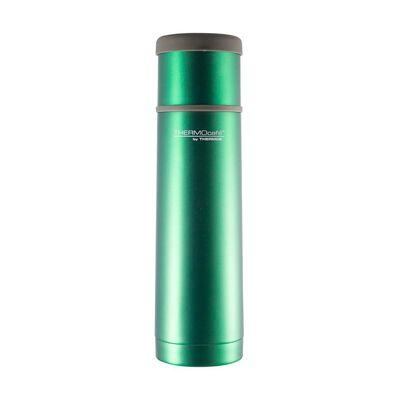 Termo Thermo En-350gr6 0.35 Litros