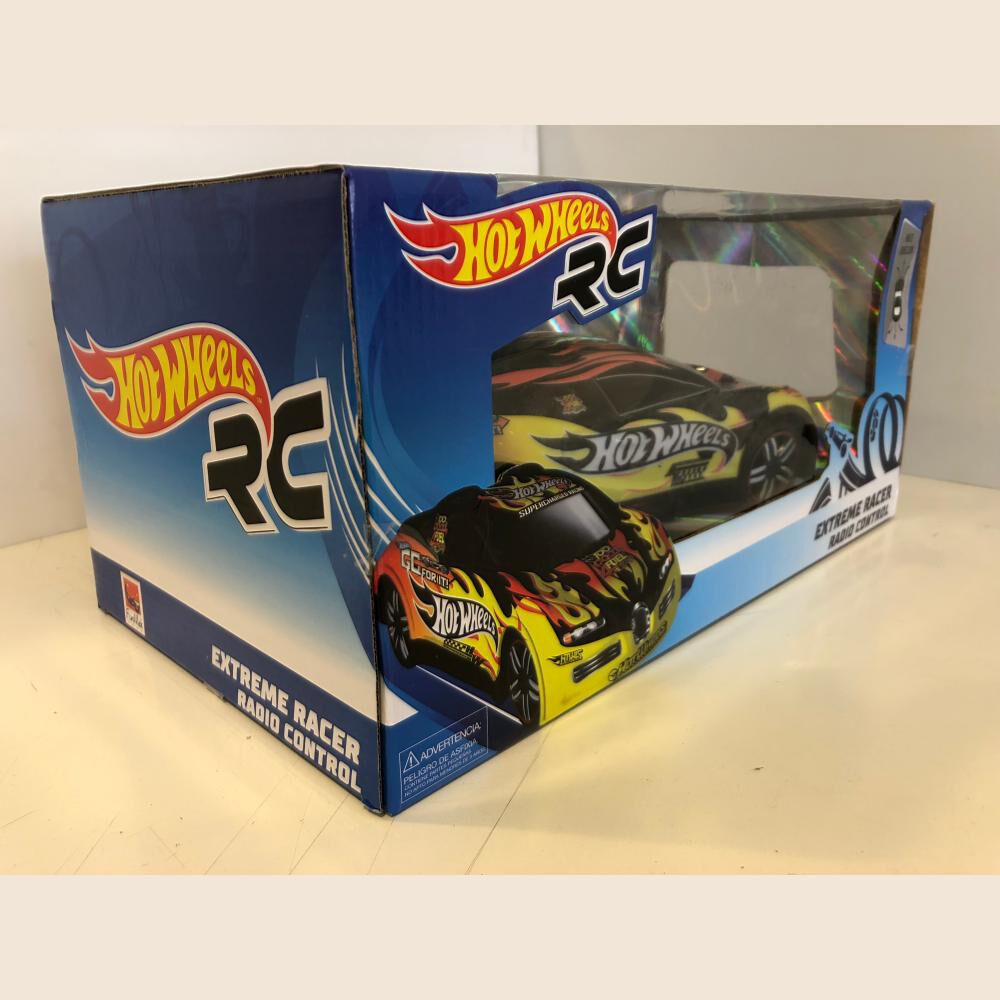 69873 Rc 1:14Extreme Racer(Krc20632 image number 1.0