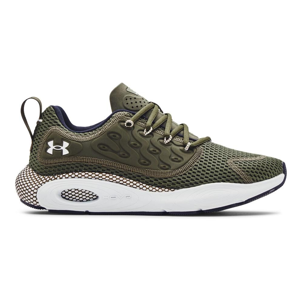 Zapatilla Running Hombre Under Armour Hovr Revenant image number 0.0