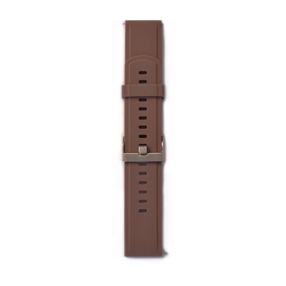 Correa Para Smartwatch Lhotse Rd7 image number 1.0