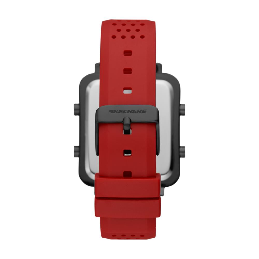 Reloj Deportivo Hombre Skechers Sr5148 image number 1.0