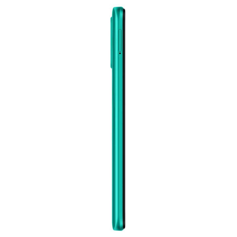 Smartphone Xiaomi Redmi 9t / 128 Gb / Movistar image number 7.0