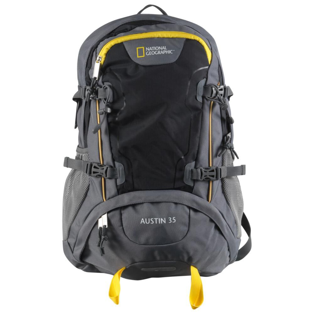 Mochila Outdoor National Geographic Mng135 image number 0.0