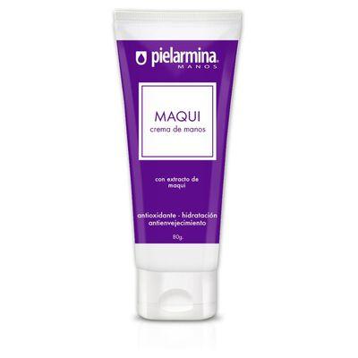 Crema De Manos Pielarmina / 80 Ml