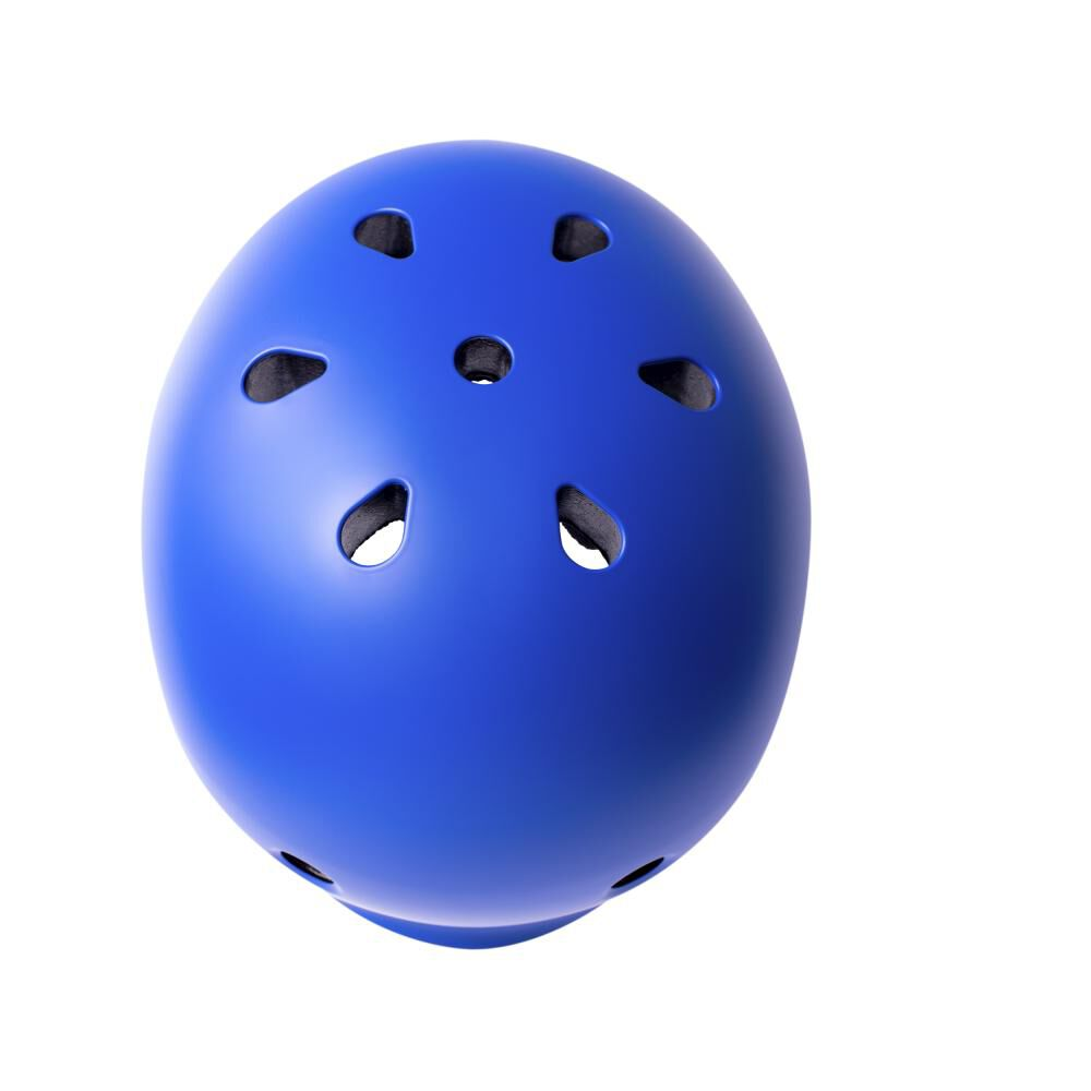 Casco Oxford Moonstone S image number 2.0