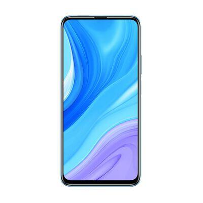 Smartphone Huawei Y9S  Piedra De Luna 128 Gb / Liberado