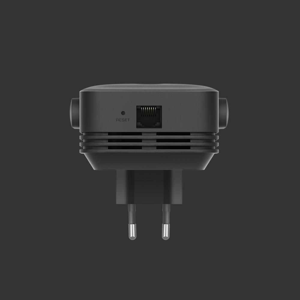 Mi Wifi Range Extender Ac1200 Xiaomi Ra75 image number 2.0