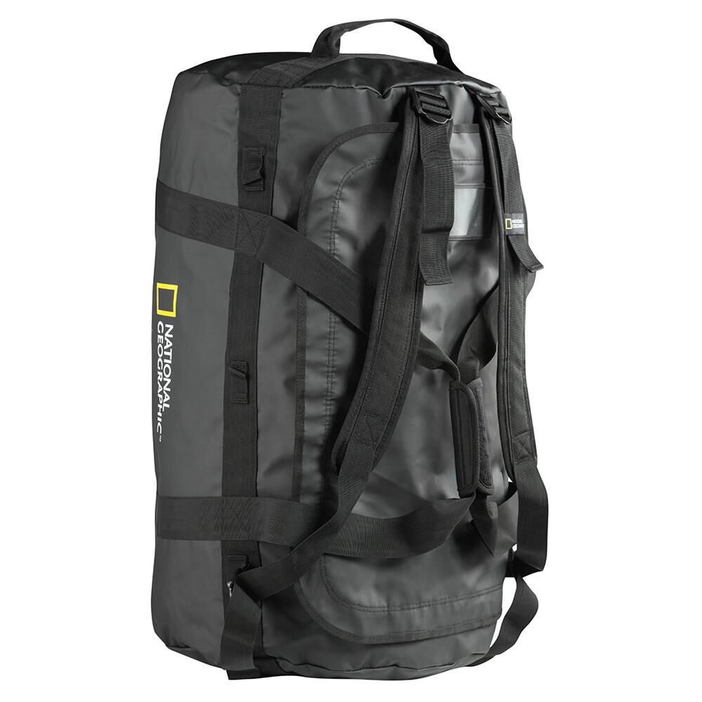 Bolso National Geographic Bng1110 image number 2.0