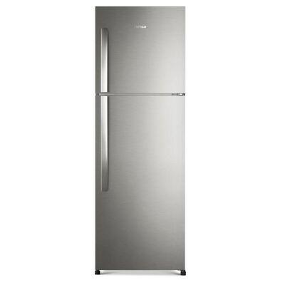 Refrigerador Top Freezer Fensa Advantage 5200 / No Frost / 256 Litros