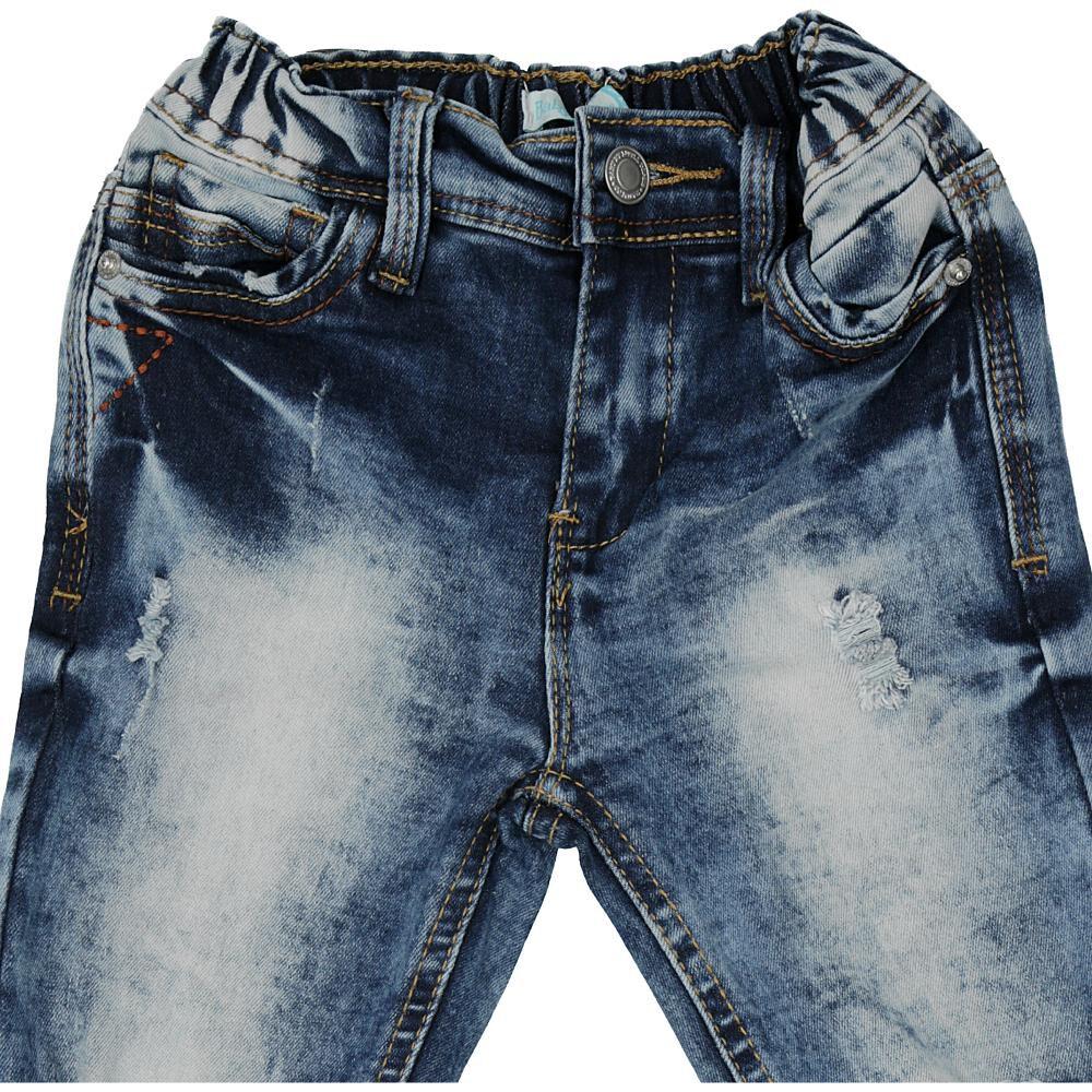 Jeans Baby 15I9-501Je image number 2.0