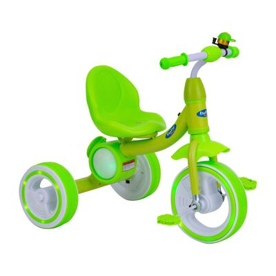 Triciclo Baby Way Bw-504G20