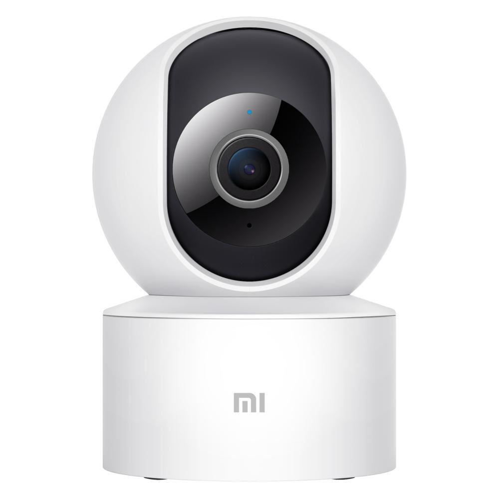 Cámara De Seguridad Xiaomi 360 image number 0.0