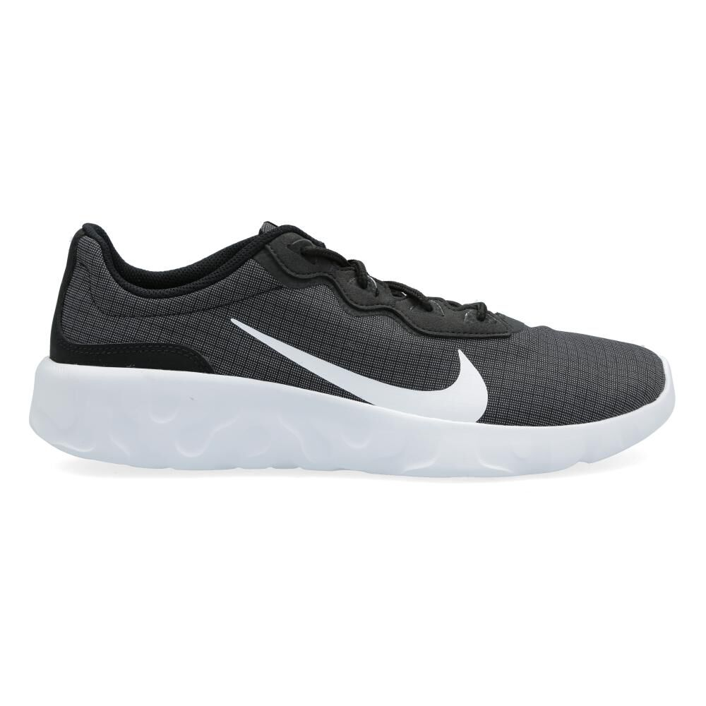 Zapatilla Running Hombre Nike Cd7093-001 image number 1.0