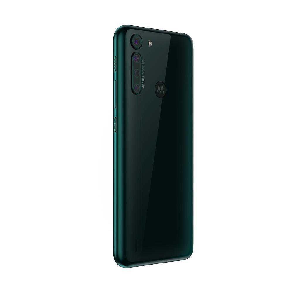 Smartphone Motorola One Fusion 64 Gb / Liberado image number 5.0