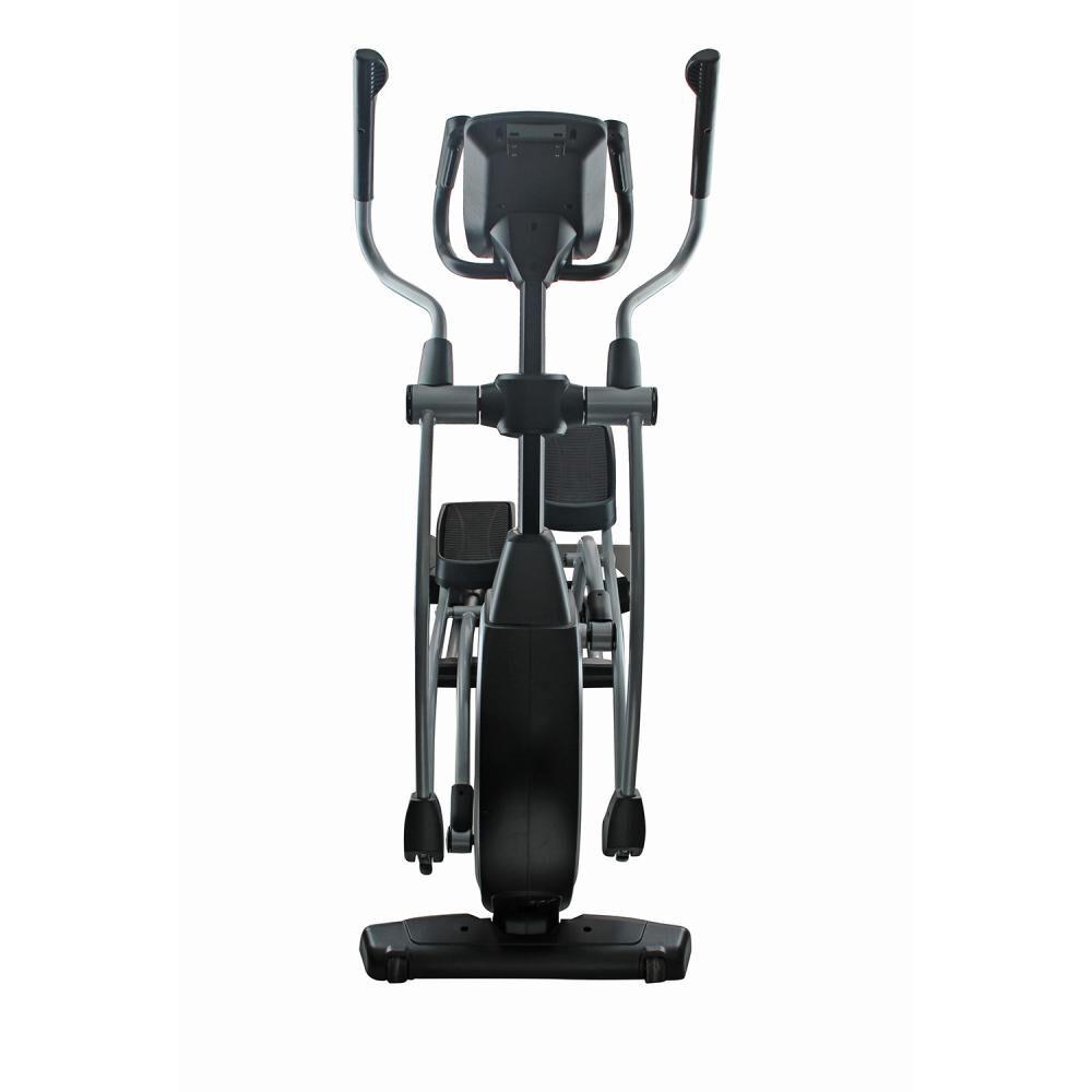 Bicicleta Elíptica Bodytrainer El Elt 900 Mgntc image number 6.0