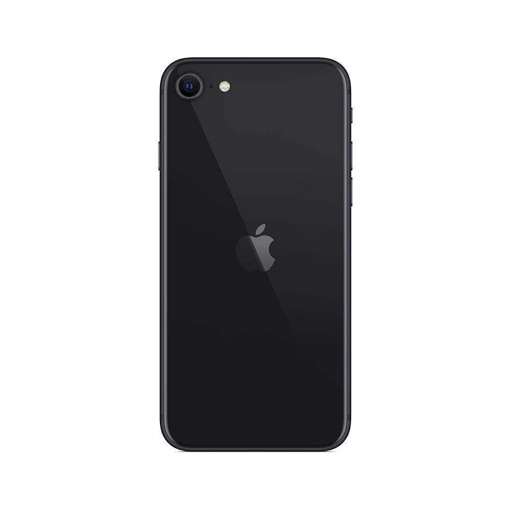 Smartphone Apple Iphone Se / 64 Gb / Claro image number 1.0